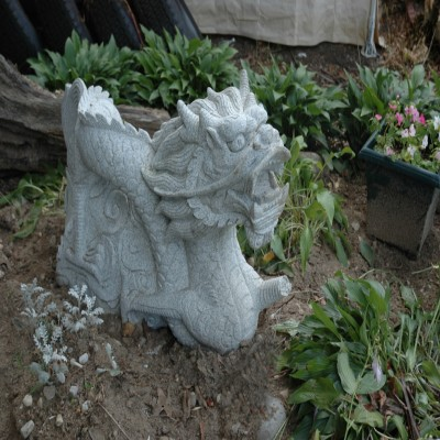 stone carving for the home amp garden